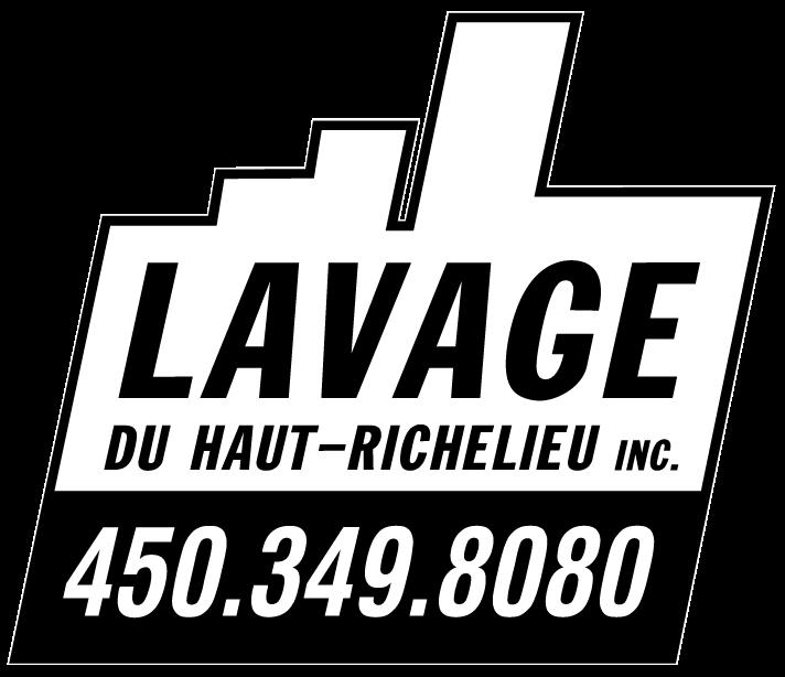 Lavage Du Haut-Richelieu